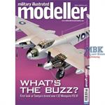 Military Illustrated Modeller #053