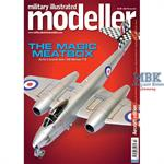 Military Illustrated Modeller #063