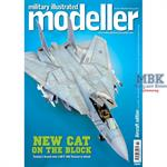 Military Illustrated Modeller #067