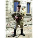 Französischer Offizier 1939 - 1940   1:35