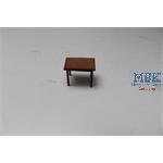 Holztisch / Wooden table
