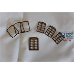 Fenster Set 3 / Window Set