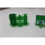 Maschinen Set für Werkstatt  (3D Druck)