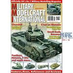 Military Modelcraft International 02/20