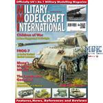 Military Modelcraft International 08/20