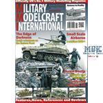 Military Modelcraft International 11/19