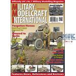Military Modelcraft International 12/2020