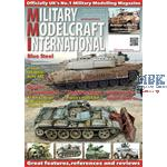 Military Modelcraft International 02/2021 Februar