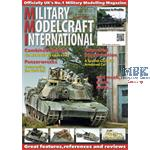 Military Modelcraft International 04/2021 April