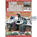 Military Modelcraft International 07/20