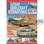 Military Modelcraft International 09/19