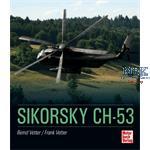 Sikorsky CH-53