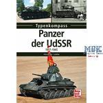 Typenkompass Panzer der UdSSR 1917-45