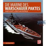 Die Marine des Warschauer Paktes
