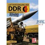 """Luftverteidigung der DDR - S-200 """"Wega"""""""