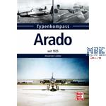 Typenkompass - Arado seit 1925