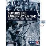 Gewehre & Karabiner 1939-1945