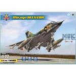 Mirage IIIEA/ IIIE BR