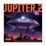 Jupiter 2 (Lost in Space)