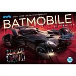BvS:DoJ Batmobile Suicide Squad (Special Edition)