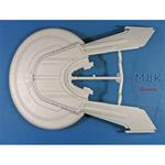 Star Trek U.S.S. Franklin (NX-326)