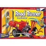 Road Runner Rail Rider