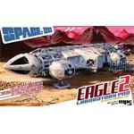 Space:1999 Eagle II w/ Lab Pod (Mondbasis Alpha 1)