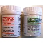 Magic  Smooth 100g