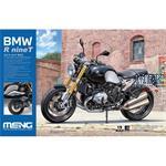 BMW R nineT 1:9