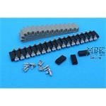 Workable Metal Tracks f. M4/M3/RAM Type T51