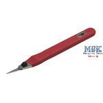 Präzisionsschnitt Messer/Bastelmesser, groß