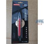 Präzisionsschnitt Messer/Bastelmesser, klein