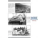 #37 - Jagdpanzer IV Part 1: L/48 (Sd.Kfz. 162)