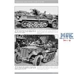 #45 - Sd.Kfz.10 - le.Zgkrw. 1t and variants