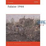 Campaign: Falaise 1944 - Death of an Army