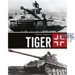 Anderson: Tiger