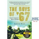 The Boys of '67 - Charlie Company in Vietnam