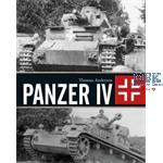 Anderson: Panzer IV