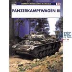Modelling the Panzerkampfwagen III