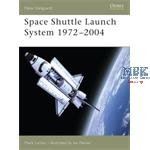 Space Shuttle Launch System 1972–2004