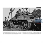 StuG III on the Battlefield #4 - Photobook Vol.13