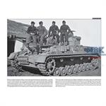 Panzer IV on the Battlefield 2 - WW2 Photobook #16