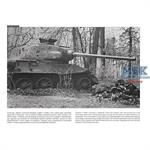 T-34 on the Battlefield 2 - WW2 Photobook #17