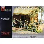 Waffen SS Set 1