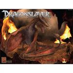 Vermithrax Dragon (Dragonslayer)