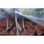 Cosmostrator