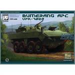 BTR VPK-7829 Bumerang