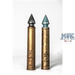 76.2mm HVAP-T UBR-354P  in 1:1