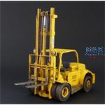 American Forklift / Gabelstapler