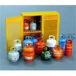 Gas Bottles / Gasflaschen